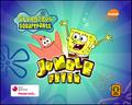 31-SpongebobSquarepantsJumbleFeverNickelodoenOpenTV.png