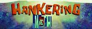 HankerMeh