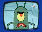 Plankton's Diary Karen 10