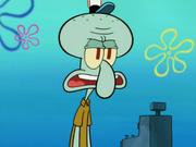 SpongeBob SquarePants vs. The Big One 044