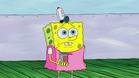 SpongeBob You're Fired 072