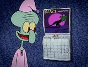 The Camping Episode/gallery | Encyclopedia SpongeBobia