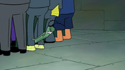 The Ghost of Plankton 186
