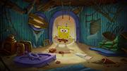 The SpongeBob Movie Sponge Out of Water 327
