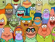 What Ever Happened to SpongeBob 328