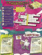 ΜπομπΣφουγγαράκηςΠεριοδικό Φεβρουάριος2010 Σελίδα09