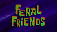 215a Episodenkarte-Feral Friends
