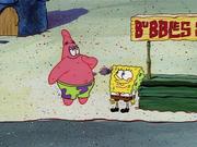 Bubblestand 024