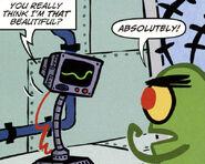 Comics-21-Plankton-compliments-Karen