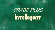 Crabeplusintellegent
