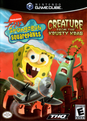 Creature-From-The-Krusty-Krab-Gamecube.png