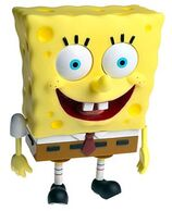 Eye-poppin-spongebob-squarepants-toy