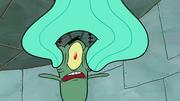 Krabby Patty Creature Feature 154