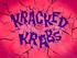 KrackedKrabsTitle