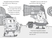 Mrs-Puff-is-SpongeBob's-mom-Kindle