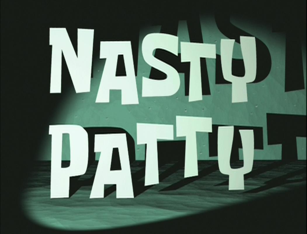 File:Nasty Patty.jpg