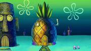 SpongeBob's Big Birthday Blowout 046