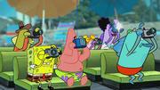 SpongeBob's Big Birthday Blowout 183