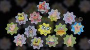 SpongeBob-spinning-tops