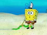 SpongeBob SquarePants vs. The Big One 087