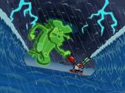 SpongeBob SquarePants vs. The Big One 317