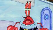 SpongeBob You're Fired 063