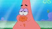 SpongeBob You're Fired 198