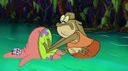 Swamp Mates 267