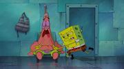 The SpongeBob Movie Sponge Out of Water 423