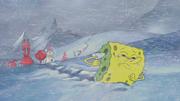 The SpongeBob Movie Sponge Out of Water 569