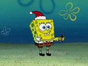 Christmas Who 018
