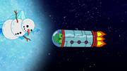 Goons on the Moon 124