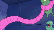 Plankton's Pet 063