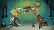 SpongeBob's Big Birthday Blowout 444