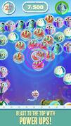 SpongeBob Bubble Party 005