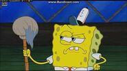 SpongeBob SquarePants - May 2016 Premiere Week Official Promo