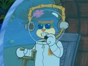 SpongeBob SquarePants vs. The Big One 264