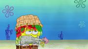 SpongeBob You're Fired 173