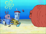 The Krabby Patty That Ate Bikini Bottom 179