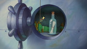 The SpongeBob Movie Sponge Out of Water 071