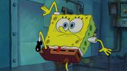 The SpongeBob Movie Sponge Out of Water 422