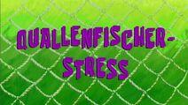 241a Episodenkarte-Quallenfischer-Stress