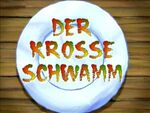 89a Episodenkarte-Der Krosse Schwamm