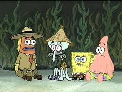 File:Club SpongeBob 35.jpg