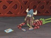 Dear Vikings 083