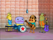 Sing a Song of Patrick 46