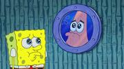 SpongeBob You're Fired 136