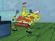 SpongeBob vs. The Patty Gadget 045