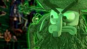 The Legend of Boo-Kini Bottom 323