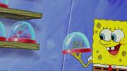 The SpongeBob Movie Sponge Out of Water 051